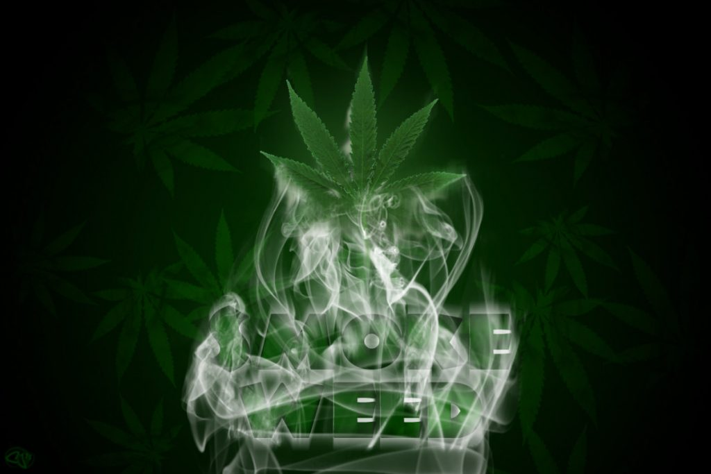 MARIJUANA RECORDS: NEW CALIFORNIA BILL AIMS TO EXPUNGE OR REDUCE PAST POT CONVICTIONS, Cannabis culture and Discussion