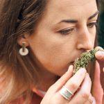 FDA GIVES APPROVAL TO CBD BASED EPIDIOLEX DRUG