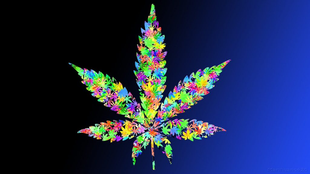 2016 THE YEAR OF MARIJUANA RESCHEDULING DRUGS?, Cannabis culture and Discussion