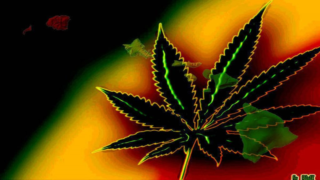 WILL CANADA REACH LEGALIZATION LAWS ON MARIJUANA BEFORE THE U.S.?, Cannabis culture and Discussion