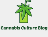 Cannabis culture and Discussion